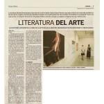 """""""1x1 La Mirada Escrita"""" · Prensa Pititusa"""
