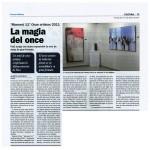 Moment11 · Prensa Pitiusa (7-13/02/2011)