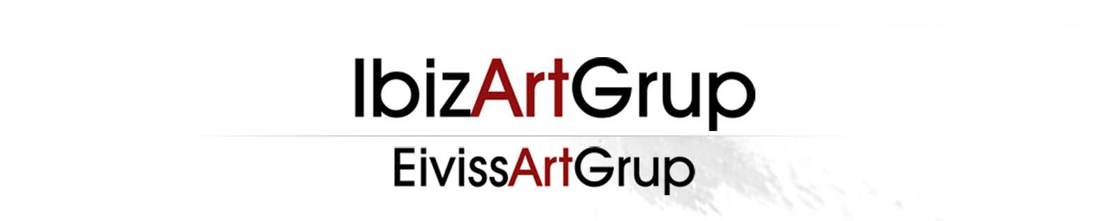 IbizArtGrup